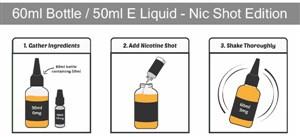 nicotine-shot-instruction.jpg
